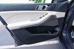 2021 bmw x5 xdrive45e plug-in hybrid door trim
