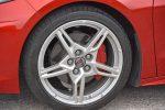 2021 chevrolet corvette stingray c8 convertible wheels