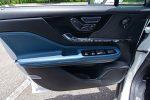 2021 lincoln corsair reserve door trim