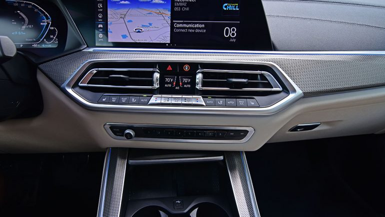 What are In-Car Entertainment Systems?