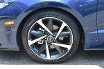 2021 hyundai sonata sel plus 19-inch wheels