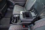 2021 jeep grand cherokee l summit reserve storage