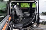 2021 jeep grand cherokee l summit reserve 3rd row access