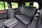 2021 jeep grand cherokee l summit reserve 3rd row seats