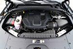 2021 jeep grand cherokee l summit reserve v6 engine