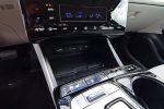 2022 hyundai tucson limited hybrid wireless charging usb