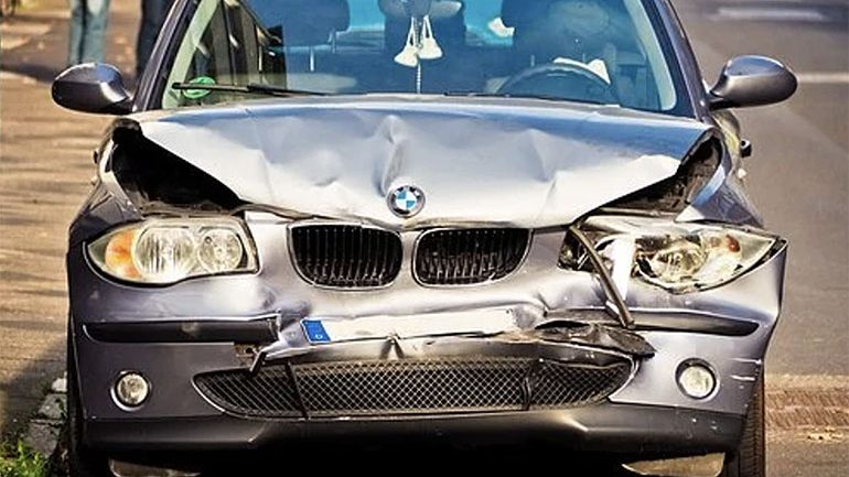 Car Accident Settlements: Case Value of Auto Injury Cases