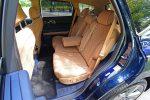 2021 genesis gv80 awd 3.5t prestige back seats
