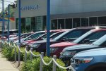 Why Are Used Cars So Expensive Right Now?